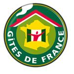new_nouveau_logo_gites_de_france.png