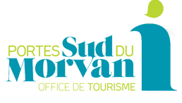 logo-site-ot.png