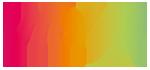 logo%20ufolep%20150.png