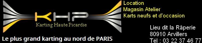 Karting-Haute-Picardie