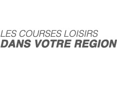 courses-de-karting%20copie.jpg