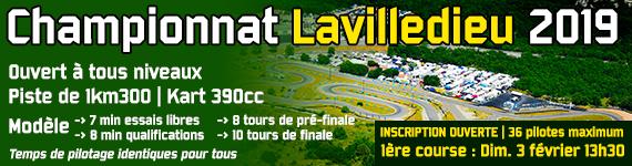 karting.fr_banniere_lavilledieu