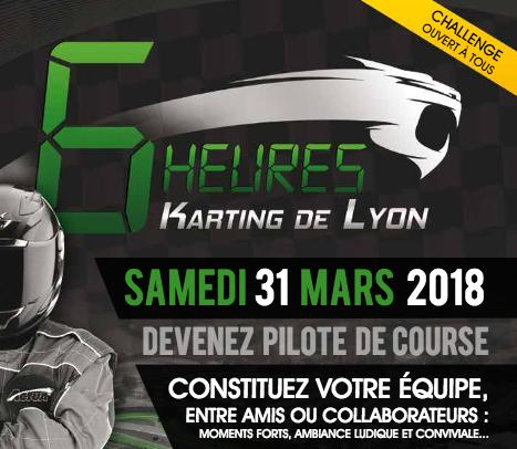 6h-Lyon.png