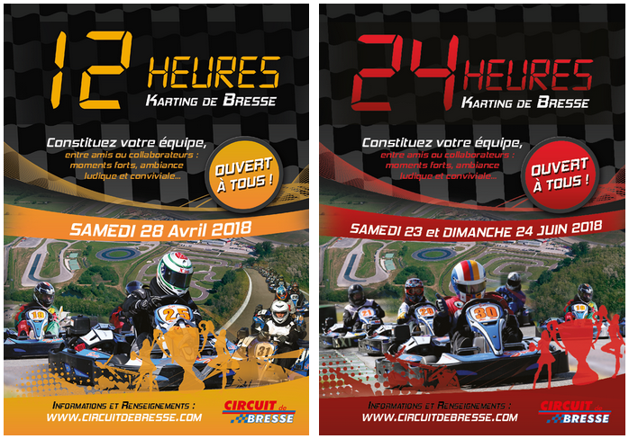 12h-24h-Bresse.png