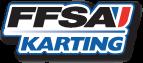 logo-ffsakarting.png