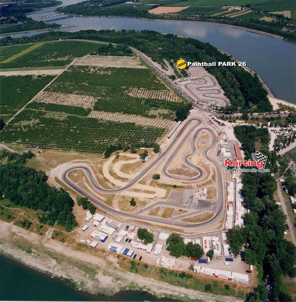 Centre-karting-valence2.jpg