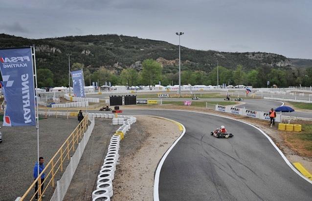 KSP-FFSA-Valence-vendredi.jpg