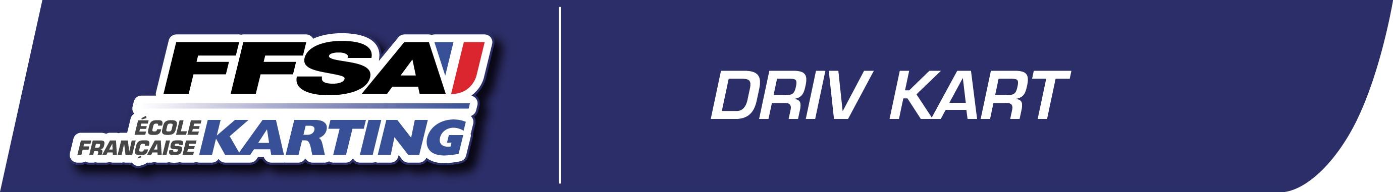 EFK_DrivKart.JPG