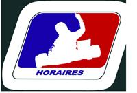HORAIRES-REGIONAL-SERIES.png