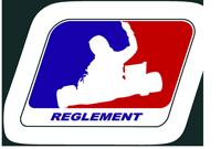 REGLEMENT-REGIONAL-SERIES.png