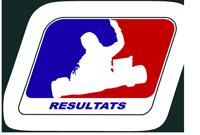 RESULTATS-REGIONAL-SERIES.png