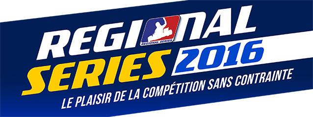 new_Regional-series-2016-header.jpg