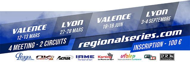 Regional-series-2016-footer.jpg
