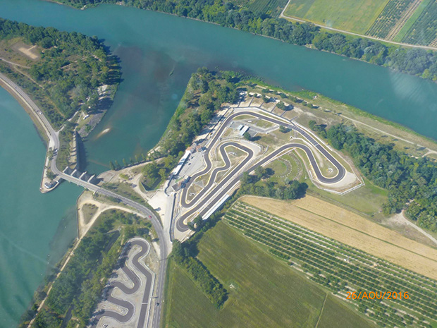 photo%20circuit%20valence%202.jpg
