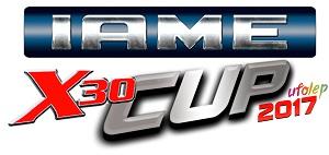 Iame-Cup-Karting.jpg