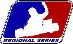 Regional-series.png