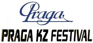 pragakzfestival-px.jpg