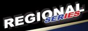 Regional-Series-2017-V.jpg