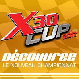 X30CUP.jpg