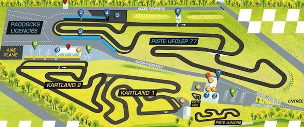Ufolep-Kartland-plan-nouvelle-piste.jpg