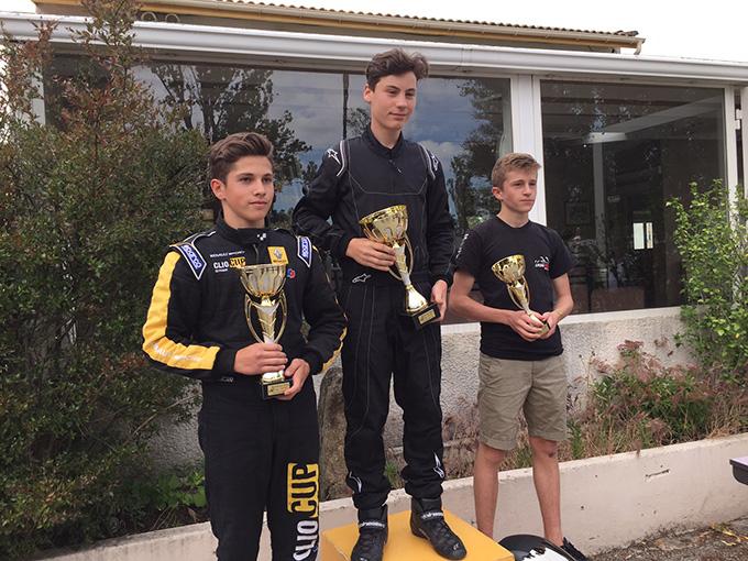 podium-sport