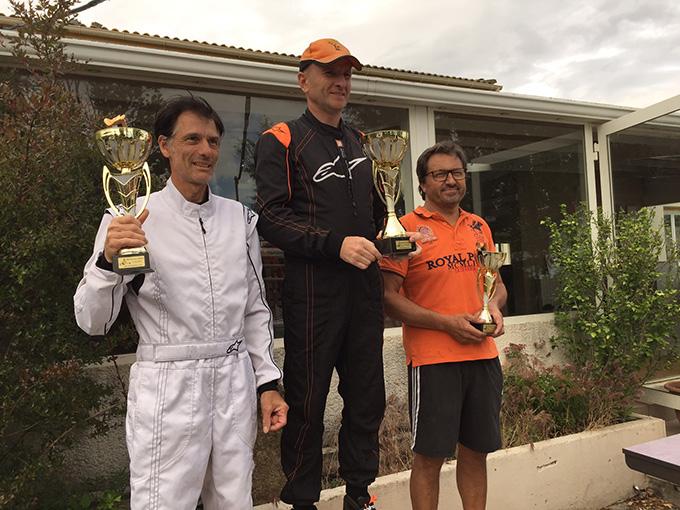 podium-super-master