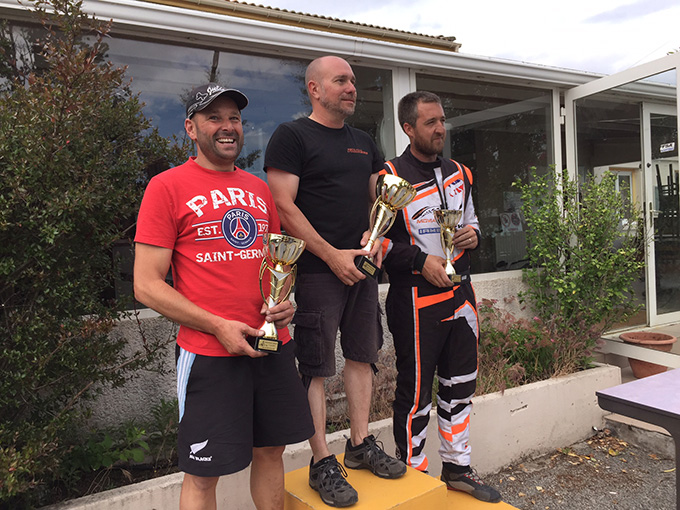 podium-vitesse-master