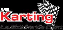 SARL-Karting-la-Roche-de-Glun.png