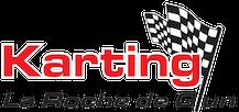sarl_Karting-La-Roche-de-Glun