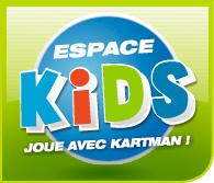 bouton_kids%5B1%5D.png