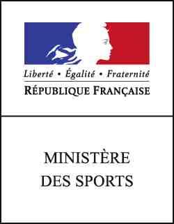 logo_ministre_des_sports_2011%5B1%5D.jpg