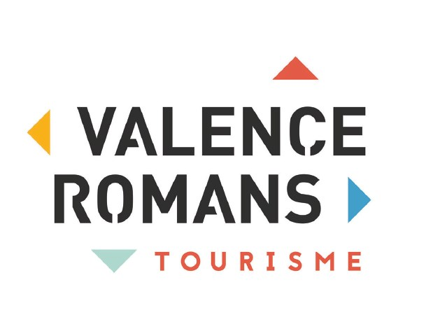 26-office-tourisme-logo.jpg