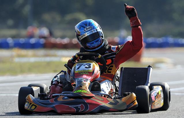 Franck-Matelli-KZ125.jpg