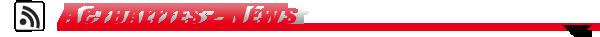 actualit%E9s-news-karting.png