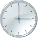 horloge.png