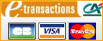 etransactions.png