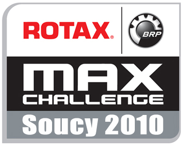 rotax_logo-480.jpg