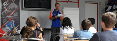 new_KARTING-Enseignement-ffsa.jpg