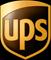Suivez en ligne l'acheminement de vos colis sur www.ups.com