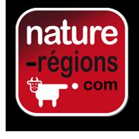Nature et Régions