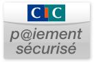 logo_cic-paiement.jpg